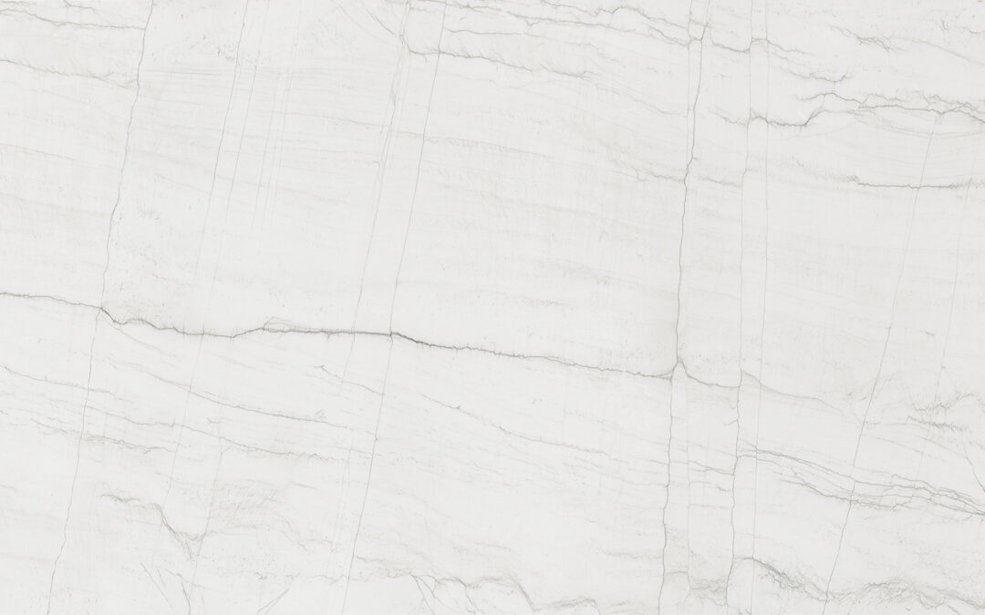 Neolith® Mont Blanc